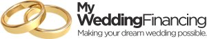 Making your dream wedding possible