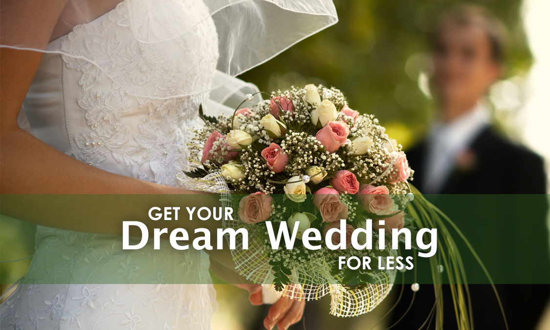 Practical-Ways-to-Make-your-Dream-Wedding-more-Affordable