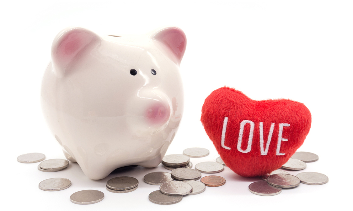 Could You Benefit From A Wedding Loan?